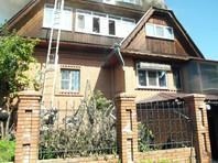 Владелица красноярского пансионата для престарелых, где при пожаре погибли три человека, задержана