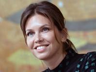 Галеристка Дарья Жукова, которая, по сообщениям СМИ, разводится с супругом миллиардером Романом Абрамовичем, может быть причастна к организации встреч между представителями из окружения президента США Дональда Трампа и российскими чиновниками
