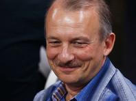 Бывший замминистра Алексашенко прокомментировал сообщения о своем задержании за контрабанду