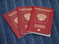 Туроператоры, специализирующиеся на продаже туров в США, в этом году отмечали рост спроса на направление, что даже привело к увеличению сроков записи на собеседование для подачи документов в американское посольство