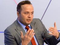 """Студию Учителя забросали """"коктейлями Молотова"""" христианские активисты, считает адвокат режиссера"""