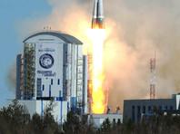 Правительство выделило еще 2,3 млрд рублей на эксплуатацию космодрома Восточный