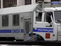 Митинг в защиту свободного интернета в Москве обернулся задержаниями