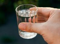 Почти половина россиян заявили социологам, что вообще не пьют алкоголь