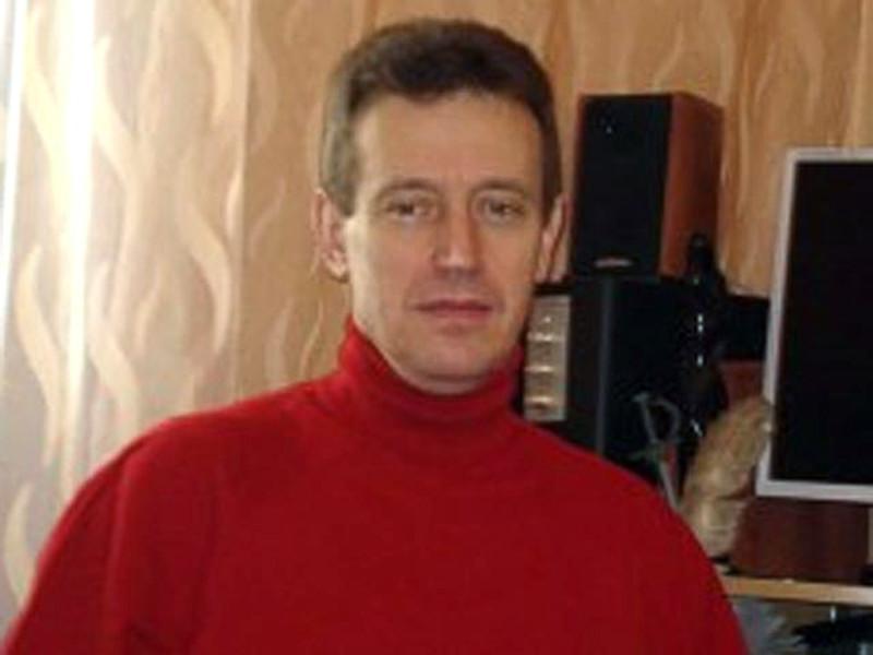 Ректора Российского государственного гуманитарного университета (РГГУ) Евгения Ивахненко уволили через 1,5 года после назначения