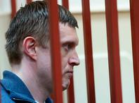 """Суд арестовал главу """"Балтстроя"""" по делу о хищениях при строительстве путинской резиденции"""