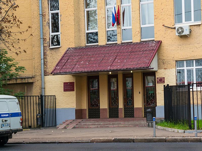 Мещанский суд Москвы отложил на 18 сентября досудебную подготовку (беседу) по иску родственников шведского дипломата Рауля Валленберга к ФСБ России, в котором они требуют рассекретить информацию о его судьбе после ареста в 1945 году