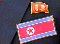 """Разрекламированное в СМИ """"первое в РФ северокорейское турагентство"""" оказалось обычной российской фирмой"""
