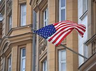 В посольстве США в России объяснили увеличение сроков по выдаче виз россиянам