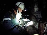 """Ликвидация последствий ЧП на алмазном руднике """"Мир"""" в Якутии: пропавшие горняки и вопросы к системе разработки месторождения"""