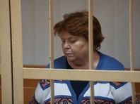 """Экс-бухгалтер """"Седьмой студии"""" дала показания против Серебренникова"""
