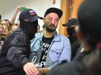 Арест Серебренникова разделил общество и поднял вопрос отношений интеллектуальной элиты с властью