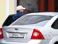 Экс-сенатор от Чечни Джабраилов находился под действием наркотиков, когда устроил стрельбу в отеле