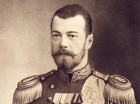Сталинисты из Новосибирска попросили прокуратуру проверить законность установки памятника Николаю II