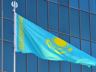 После того как новость о передаче части озера Казахстану разошлась в СМИ, некоторые заметки вышли с заголовками о том, что водоем был подарен соседней республике. В Астане с такой формулировкой не согласны