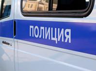 В Москве по подозрению в проституции задержали находящуюся в декрете сотрудницу саратовской полиции
