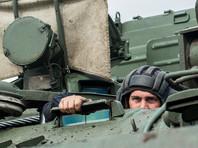 """МИД РФ в ответ на требование НАТО о прозрачности назвал число участников учений """"Запад-2017"""""""
