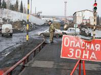 """Авария на шахте """"Ульяновская"""" в Кемеровской области произошла 19 марта 2007 года от выброса метана, скопившегося из-за неработавших датчиков"""