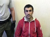 ФСБ сообщила о задержании в Москве и Подмосковье двух членов ИГ*, готовивших теракты на 1 сентября