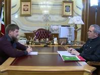 Сенатор сообщил Кадырову, что пятеро детей из РФ, увезенные в Ирак, скоро вернутся на родину