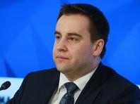 Минздрав сообщил о гибели советника главы ведомства Игоря Ланского