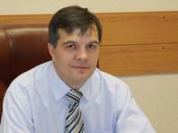 В Забайкалье пригрозили увольнением директорам школ, которые не предложат кандидатур в учрежденное Путиным движение школьников