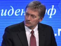 В Кремле не могут закрыть глаза на правонарушения выдворяемого в Узбекистан Али Феруза, за которого вступились журналисты и СПЧ