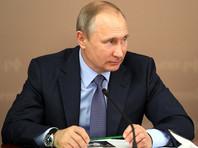 Президент РФ Владимир Путин в конце июля сообщал, что уйти должны будут 755 сотрудников посольств и консульств