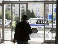 19 августа вооруженный холодным оружием мужчина совершил нападение на прохожих в центре Сургута, ранив семерых человек. Прибывшие на место инцидента полицейские застрелили злоумышленника