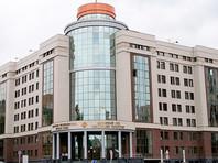Суд освободил арестованную на 10 суток координатора штаба Навального в Казани