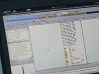 Российских энергетиков предупредили об угрозе новой атаки вируса-шифровальщика