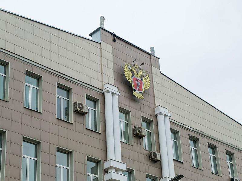 В Минздраве предложили изымать детей из семей ВИЧ-диссидентов после смерти 10-летней девочки в Санкт-Петербурге