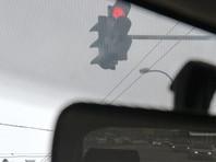 """В Архангельске нашли сбежавшего водителя, который насмерть сбил женщину и ее дочь, проехав на """"красный"""""""