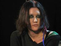Певица Линда оказалась среди пострадавших от наезда грузовика на пешеходов в центре Москвы