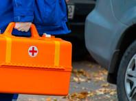 Житель Татарстана забыл в машине двухлетнего внука сожительницы: ребенок умер