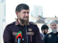 """Кадыров снова раскритиковал """"Роснефть"""" - из-за отказа от строительства завода в Грозном. В компании все отрицают"""