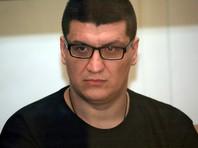 Вышел на свободу арт-директор пермского клуба, где в результате пожара в 2009 году погибли 156 человек