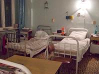 После смерти пенсионерки в ставропольской больнице из-за отсутствия нефролога завели уголовное дело