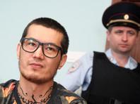 Мосгорсуд приостановил выдворение из России журналиста Али Феруза