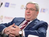 """СМИ узнали о близкой отставке """"мыслящего по старинке"""" красноярского губернатора"""