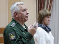 Директор Томского кадетского корпуса уволился после скандала с опарышами в каше