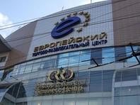 В Москве из-за сообщений об угрозах взрыва эвакуировали три крупных ТЦ. Общий ущерб от звонков оценили в 300 млн рублей
