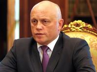 Следующим станет губернатор Омской области Виктор Назаров - решение об этом уже принято