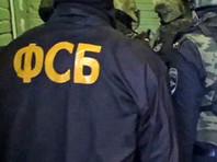 Если данные о командированных в Киров весной 2016 года сотрудниках ФСБ подтвердятся, то их действия могут быть признаны незаконными, так как постановление о проведении оперативного эксперимента в отношении Белых было подписано тогдашним замглавы Управления собственной безопасности ФСБ только 16 июня