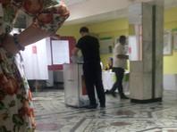 """Reuters: на выборах в Северной Осетии подтасовали результаты в пользу """"Единой России"""", чтобы """"царь не переставал давать деньги"""""""