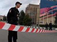 """Новая волна """"телефонного терроризма"""" затронула восемь тысяч москвичей"""