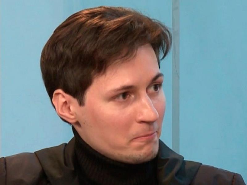 Бывший сотрудник Telegram обвинил Дурова в незаконном увольнении и в ответ получил иск на 100 млн рублей