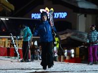 """В """"Роза Хутор"""" закрыли программу реабилитации детей-инвалидов из-за вреда репутации горнолыжного курорта"""