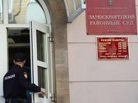 """Водитель Улюкаева рассказал в суде, как экс-министр принес портфель с деньгами и  """"корзиночку"""" с колбасой"""