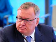 Костин занимает должность президента-председателя правления, члена наблюдательного совета банка ВТБ с 2002 года